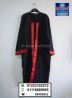 caps graduation - gown graduation 01118689995